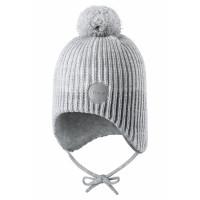 Зимняя шапка Reima Weft 518567-0101