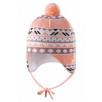 Зимняя шапка Reima Seimi 518575-3041