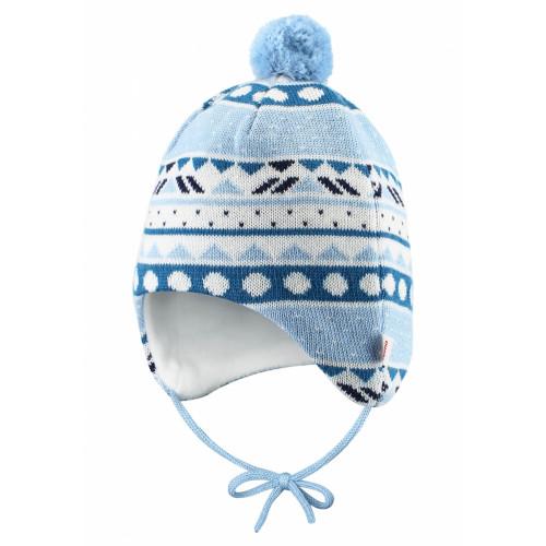 Зимняя шапка Reima Seimi 518575-6181