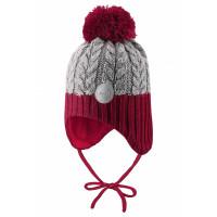 Зимняя шапка Reima Pakkas 518565-3911