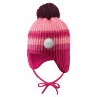 Зимняя шапка Reima Hiberna 518566-4651