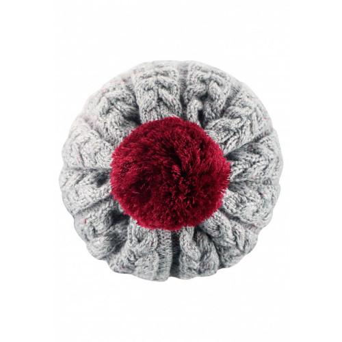 Зимняя шапка Reima Pohjola 528674-3911