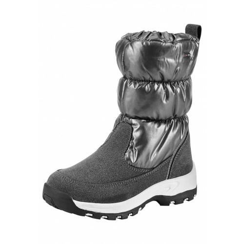 Зимние сапоги ReimaTec Vimpeli 569387R-9770