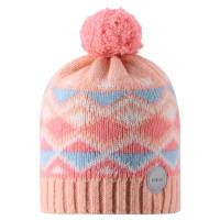 Зимняя шапка Reima Lumes 538101-3041