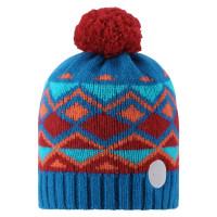 Зимняя шапка Reima Lumes 538101-7901