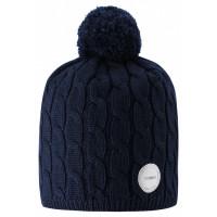 Зимняя шапка Reima Nyksund 528668-6980