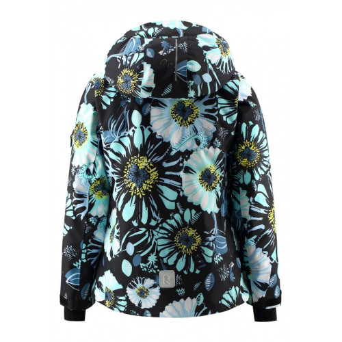 Куртка Reimatec Active Frost 531430B-7152