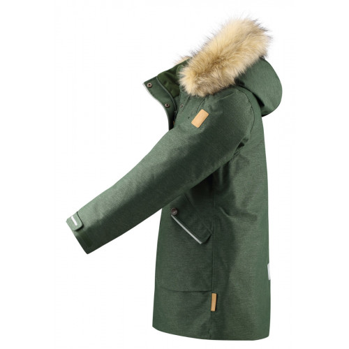 Куртка Reimatec Inari 531422-8940