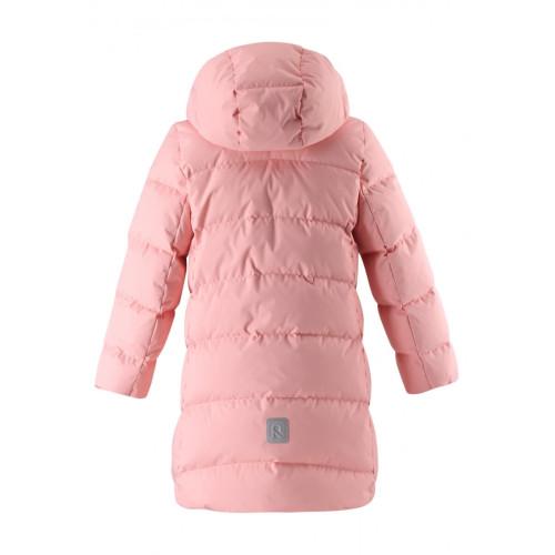Зимняя куртка-пуховик Reima AHDE 531424-3040