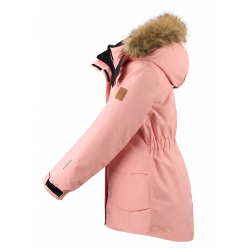 Куртка Reimatec Sisarus 531376-3040