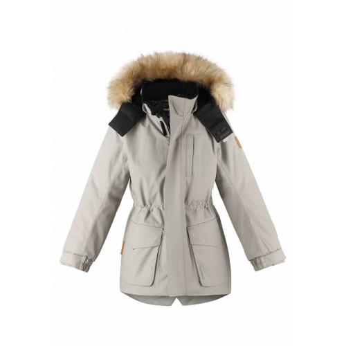 Куртка парка Reimatec Naapuri 531351-0970