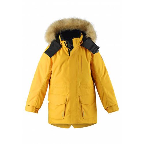 Куртка парка Reimatec Naapuri 531351-2420