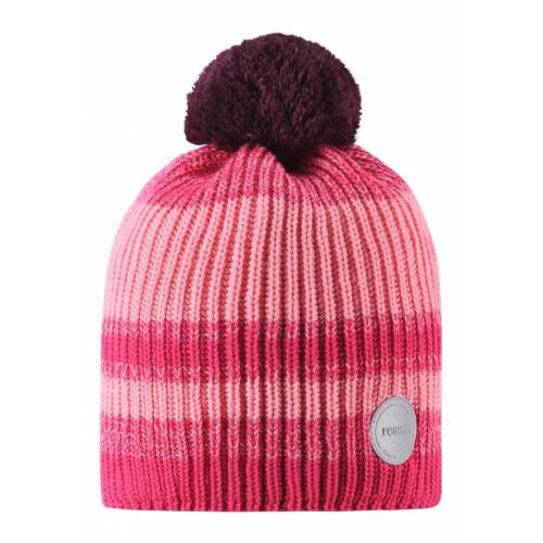 Зимняя шапка Reima Hinlopen 528676-4651