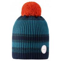 Зимняя шапка Reima Hinlopen 528676-6981