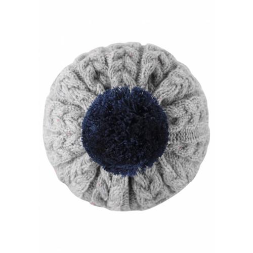 Зимняя шапка Reima Pohjola 528674-6981