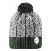 Зимняя шапка Reima Pohjola 528674-8941