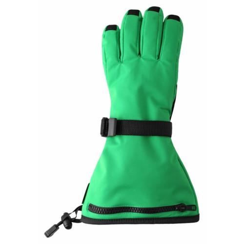 Перчатки ReimaTec Vik 537013-8400