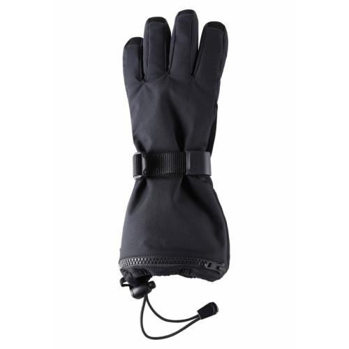 Перчатки ReimaTec Vik 537013-9990