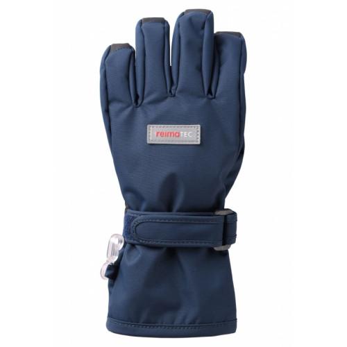 Перчатки ReimaTec Pivo 527325-6980