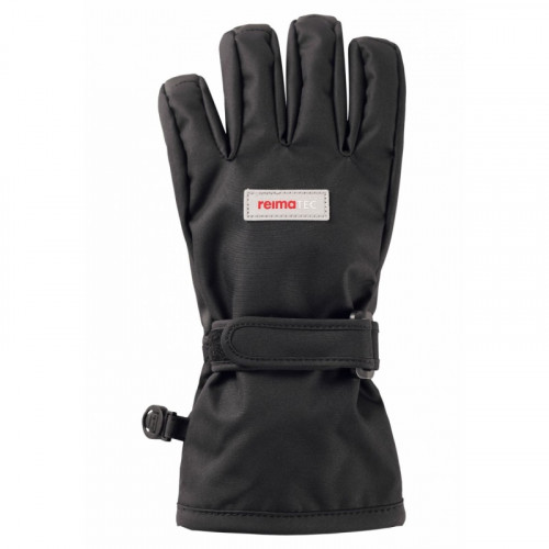 Перчатки ReimaTec Pivo 527325-9990