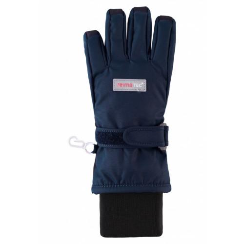Перчатки ReimaTec Pivo 527287-6980