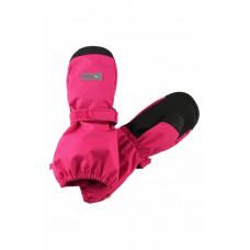 Демисезонные рукавицы ReimaTec Askare 527286.8-4650