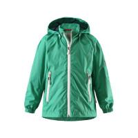 Куртка Reima Reimatec Aragosta 521487-8800