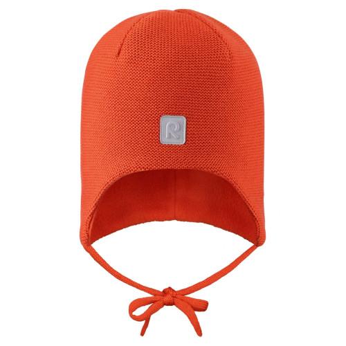 Зимняя шапка Reima HOPEA 518525-2850