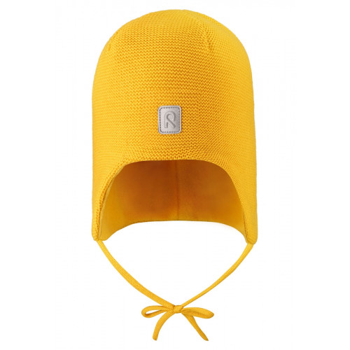 Зимняя шапка Reima HOPEA 518525-2420