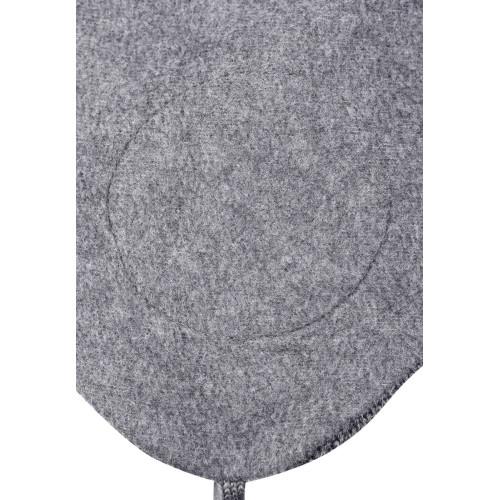Зимняя шапка Reima HOPEA 518525-9400