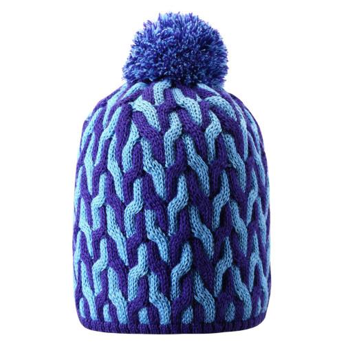 Зимняя шапка Reima Sneeuw 538085-5811