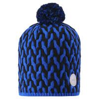 Зимняя шапка Reima Sneeuw 538085-6501
