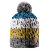 Зимняя шапка Reima Spinn 538083-8601