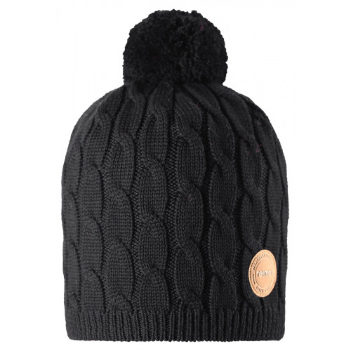 Зимняя шапка Reima Spinn 538083-9990