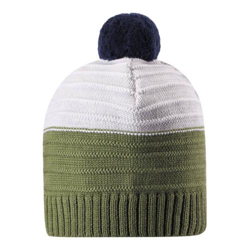 Зимняя шапка Reima AAPA 538080-8931