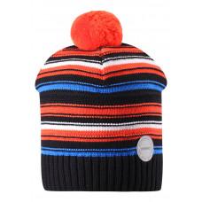 Зимняя шапка Reima AAPA 538080-9991