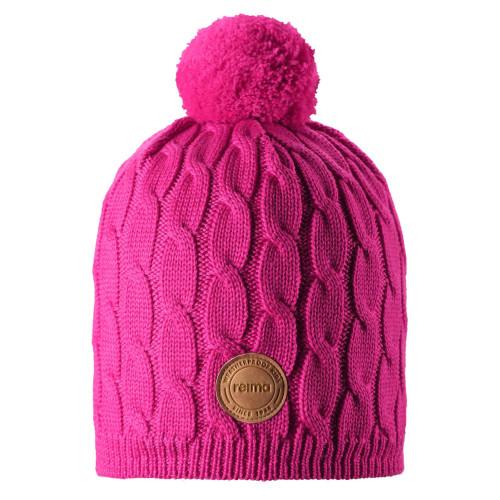 Зимняя шапка Reima Spinn 538083-4650