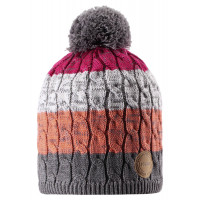 Зимняя шапка Reima Spinn 538083-4651