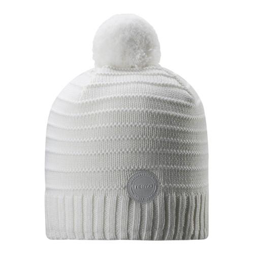 Зимняя шапка Reima AAPA 538080-0100