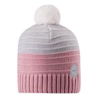 Зимняя шапка Reima AAPA 538080-4101
