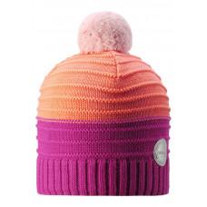 Зимняя шапка Reima AAPA 538080-4651
