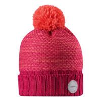 Зимняя шапка Reima RINNE 538078-4651