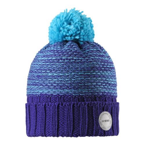Зимняя шапка Reima RINNE 538078-5811