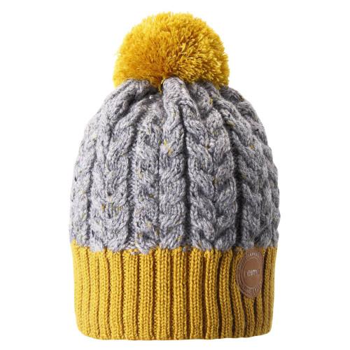 Зимняя шапка Reima POHJOLA 538077-2461