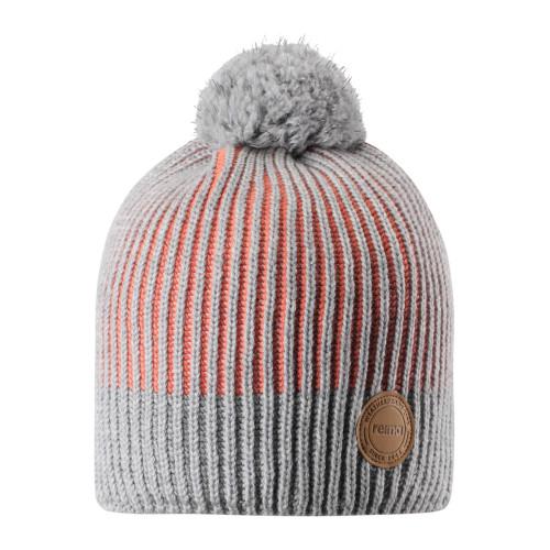 Зимняя шапка Reima BULO 538076-3220