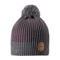 Зимняя шапка Reima BULO 538076-4960