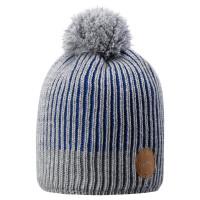 Зимняя шапка Reima BULO 538076-6500