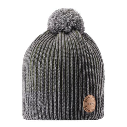 Зимняя шапка Reima BULO 538076-8930