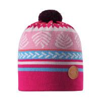 Зимняя шапка Reima LEIMU 538073-4651