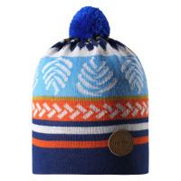 Зимняя шапка Reima LEIMU 538073-6761
